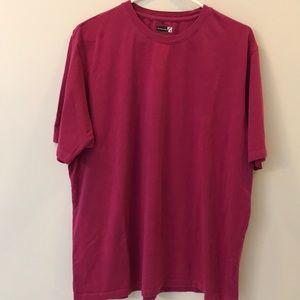 💥BOGO💥 Saks Fifth Avenue T-shirt XXL